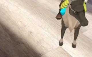 Увлажняющая маска с осветляющим эффектом [Oliveyoung] Dreamworks Shrek I'm The Real  Shrek Pack 110g