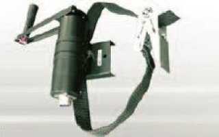 Самодельный малогабаритный электрогенератор. Как сделать походный электрогенератор.