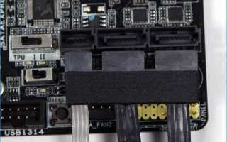 PCI-Express SSD и SATA SSD диски. Какой лучше?