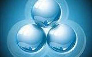 Озон — это газ голубого цвета. Свойства и применение газа. Озон в атмосфере