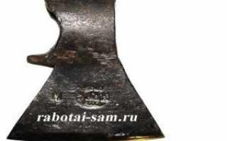 Топор — лучшие современные профессиональные заводские инструменты и изделия частных кузнецов (85 фото)