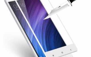 Мнимая защита. Помогает ли защитное стекло при падении смартфона?