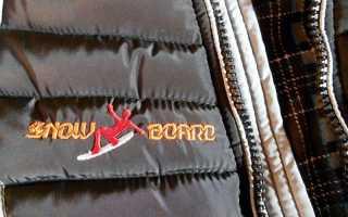 Отзыв: Одеяло Флайтекс — Стёганое одеяло из верблюжьей шерсти