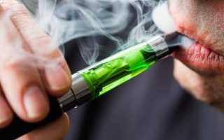 Зачем сигаре мундштук