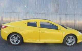 Автомобиль ТагАЗ «Акула»: технические характеристики, фото, отзывы владельцев