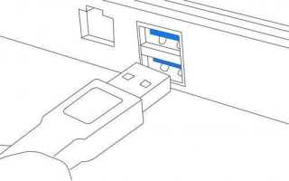 Как подключить проводные и беспроводные наушники к компьютеру