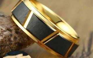 Существует ли черное золото и что это такое на самом деле + цена за грамм на сегодня