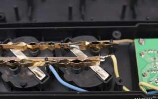 Подборка качественных сетевых фильтров и удлинителей с USB, Bluetooth, Wi-Fi (Aliexpress)