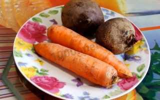 Овощи в микроволновке: быстрые и вкусные рецепты