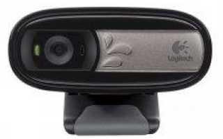 Как превратить старый смартфон в IP-камеру для видеонаблюдения