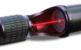 Станок лазерной резки металла своими руками: процесс изготовления