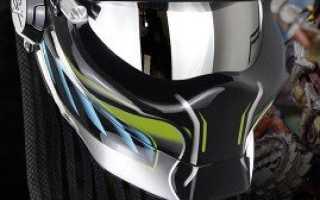 10 лучших мотоциклетных шлемов с АлиЭкспресс