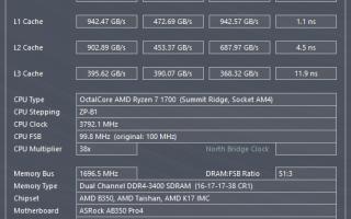Обзор необычной оперативной памяти HyperX Predator DDR4 RGB HX436C17PB3AK2/16