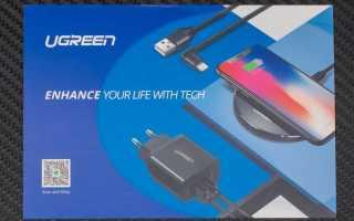 15 лучших сплиттеров и свитчеров для устройств с HDMI