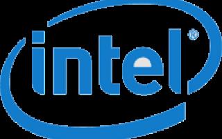 Процессор Intel Xeon E3-1245 V2 Ivy Bridge: характеристики и цена