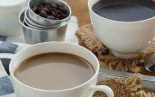 Как сварить во френч-прессе кофе формата эспрессо? Всегда американо получается :(