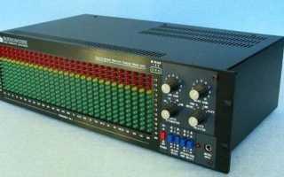 Измерение уровня шума: методы, способы, необходимые инструменты и соответствие уровням ГОСТ