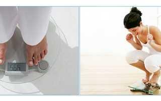 Умные весы с анализатором жира: врут или нет?