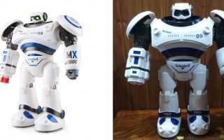 Что такое робототехника? Классификация, история и области применения роботов