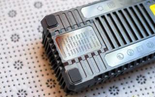 Обзор внешнего USB аудиоинтерфейса Behringer U-Phoria UM2