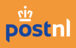 Почта Израиля — отслеживание почтовых отправлений
