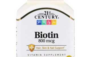 Витамины 21st Century — лучше чем аптечные, но хуже чем Now Foods. Синтетические или натуральные?