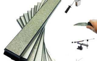 Сверление, развертывание и зенкерование пластмассовых изделий