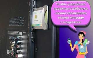 Замена матрицы телевизора 🥝 можно ли починить, как делать плазменный, если разбил