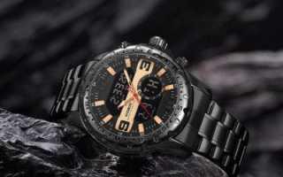 Weide — официальный сайт и каталог интернет-магазина наручных часов Weide в России — Часы наручные Weide