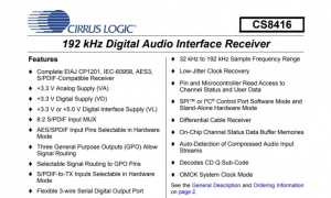 Обзор усилителя FX AUDIO DAC-X6 с АлиЭкспресс