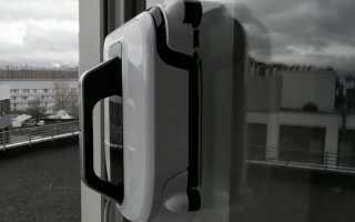 Хобот для мытья окон: описание пылесосов и отзывы покупателей