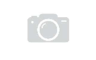 Устройство против скольжения «Ледоходы» Экоснаб-М  — отзывы