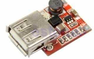 Как проверить симистор мультиметром, чтобы не покупать новую деталь?