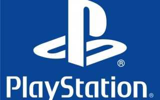 Совместимость джойстиков PS4 и PS3. Что куда подходит?