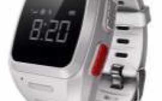 Лучшие смарт-часы с функцией телефона: независимый рейтинг моделей