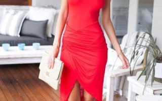 Минималистичное и сексуальное: 10 комплектов женского нижнего белья