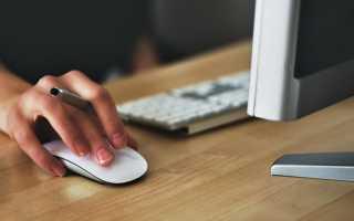 Как выбрать лучшую компьютерную мышь. Для игр и работы