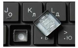 Резиновая клавиатура — все плюсы и минусы