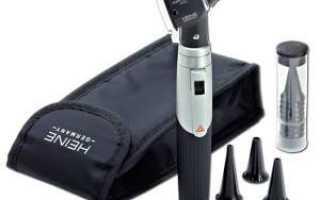 Как выбрать отоскоп – технические характеристики, модели и цены на аппараты