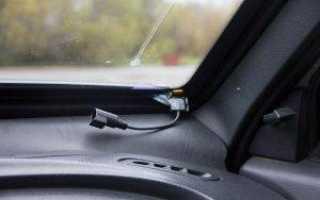 Обогрев стекла своими руками — 100 фото и видео как создать систему обогрева стекла