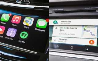 Как подключить смартфон к автомобилю, если в нем нет Bluetooth