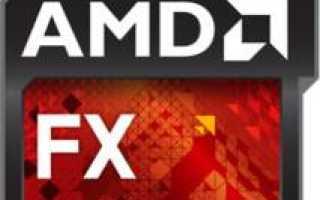 Intel Core 2 Quad Q6700: технические характеристики и тесты