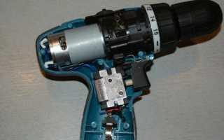 Как разобрать и переделать аккумулятор от шуруповерта своими руками