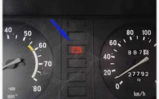 Что делать, если на ВАЗ 2107 (инжектор) не заряжается аккумулятор?