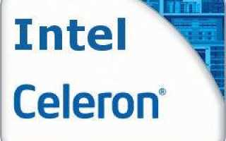 AMD Athlon II P340: технические характеристики и тесты