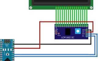 Дубликатор домофонных ключей (iButton) на Arduino Uno