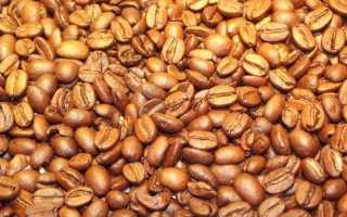 Обжарка кофе в домашних условиях: важные правила жареного кофе в зернах