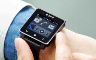 Зачем нужны «умные часы», что они умеют делать, и стоит ли их вообще приобретать?