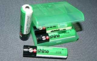 Не выбрасывайте севшие батарейки: 3 способа реанимировать батарейку