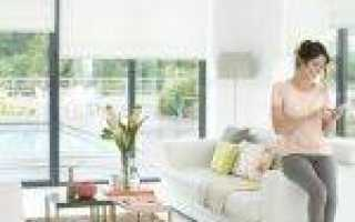 Автоматические шторы (115 фото) — преимущества использования и особенности монтажа